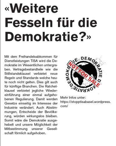 demokratienotforsale